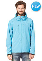 BENCH Hunk Jacket hawaiian ocean