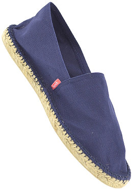 BENCH Ibiza navy/navy/white BMT 184