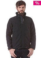 BENCH Implex C Jacket jet black