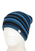 BENCH Incid Beanie blue Ink