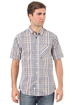 BENCH Infinite Shirt dijon BMAA0963G