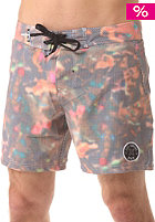 BENCH Iron Bikini Babes Boardshort jet black