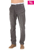 BENCH Irving C Pant charcoal
