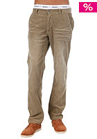 BENCH Irving C Pant lead grey