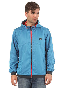 BENCH Iver B Jacket peacoat