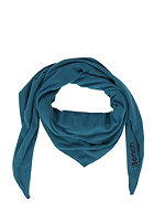 BENCH Jadden Scarf blue Ink