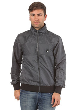 BENCH Java Jacket black