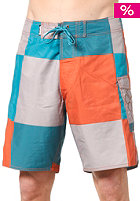 BENCH Jeremy Boardshort rust