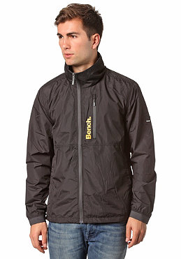 BENCH Jiffy Jacket black