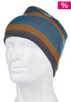 BENCH Jont Beanie nine iron