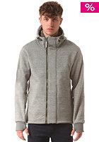 BENCH Judry Hooded Sweat forest night marl