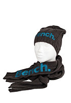 BENCH Kegan Gift Set phantom