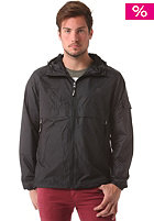 BENCH Kiddle E Jacket jet black