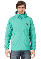 BENCH Kiddle Jacket simply green