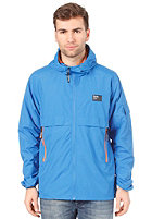 BENCH Kiddle Jacket skydiver