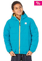BENCH Kids Absolve Jacket enamel blue