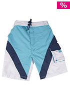 BENCH Kids Balcombe Boardshort aquarius
