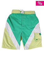 BENCH Kids Balcombe Boardshort simply green