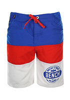 BENCH Kids Barbed Wire Boardshort princess blue
