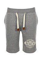 BENCH Kids Beadham B Short grey marl