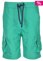 BENCH Kids Belthorine-B Boardshort simply green