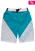 BENCH Kids Benyon B Boardshort bluebird