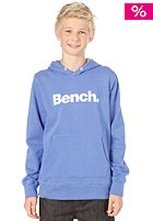 BENCH Kids Birbank Hooded Sweat amparo blue