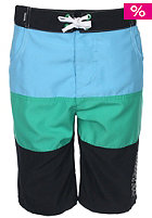 BENCH Kids Birstall Boardshort aquarius