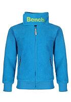 BENCH Kids Block methyl blue