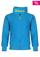 BENCH Kids Block methyl blue
