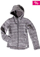 BENCH Kids Bonded Fire C Knit Jacket nine iron
