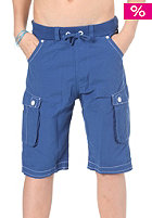 BENCH KIDS/ Boys Kingston Shorts true blue BBLK 186