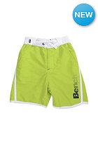 BENCH Kids Breakerwave Boardshort lime green