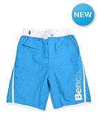 BENCH Kids Breakerwave Boardshort methyl blue