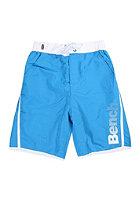 BENCH Kids Breakerwave methyl blue