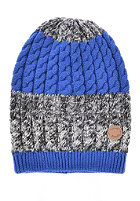 BENCH Kids Bukow Beanie surf the web