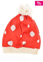 BENCH Kids Candy Bow Beanie formula one