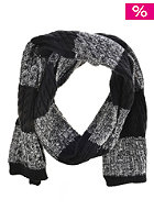 BENCH Kids Ciater Scarf black