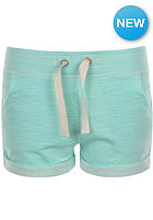 BENCH Kids Fastmed Short aruba blue