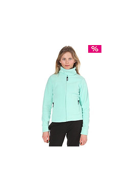 BENCH Kids Funnel Neck ocean wave