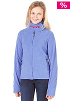 BENCH Kids Funnel Neck Sweat amparo blue