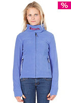 BENCH Kids Funnel Neck Sweat estate blue