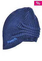 BENCH Kids Geordie Beanie blue depths