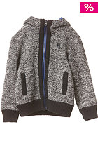 Kids Gilliford B Knit Jacket black