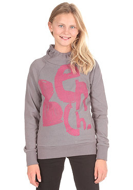BENCH KIDS/ Girls Easy On Hooded Sweat excalibur BGEK 286