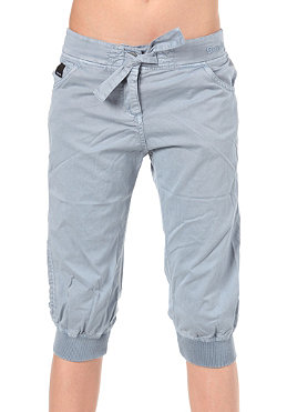 BENCH KIDS/ Girls New Utilise Pant ashley blue BGLK 164