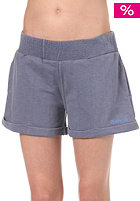 BENCH KIDS/ Girls Sporty Shorts nightshadow blue BGLK 163