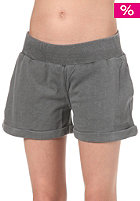 BENCH KIDS/ Girls Sporty Shorts smoked pearl BGLK 163