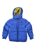 BENCH Kids Happer Jacket surf the web
