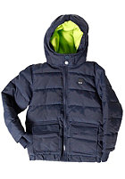 BENCH Kids Happer Jacket total eclipse
